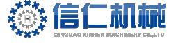 变频螺杆空压机,青岛空压机,青岛空压机维修,青岛空压机保养,青岛空压机配件